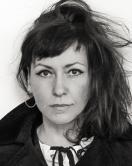 Claudia Stülpner