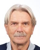 Peter Zielina