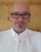 Marco Lasar