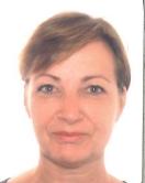 Petra Schönfeld