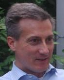 Dr. Matthias Haug