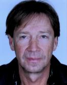 Holger Greiß