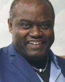 Emmanuel Ngassa