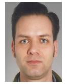 Florian Görmar