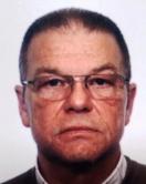 Manfred Sawilla
