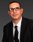Abdelfatah  Naime