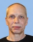 Reiner Steinmetz