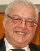 Gerhard Lücke