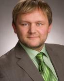Konrad Schmieder