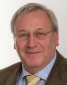 Dr. Prof. Andreas Plettenberg