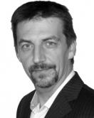Manfred Lescovs