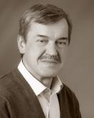 Janusz Budnicki