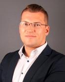 Stephan Anders