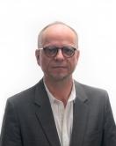 Michael Ermisch