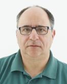 Michael Nettlenbusch