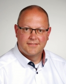 Ralf Koltermann