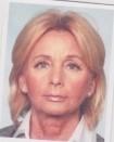 Julia Rivaletto