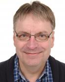 Roman Paul Muschaweck