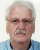 Ulrich Petzold