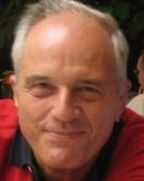 Klaus Rollenhagen