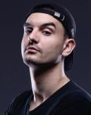 Damjan Savic