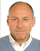 Stefan Mannweiler