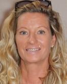Claudia Metten