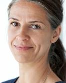 Christiane Fath
