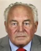 Frank Rottberg