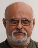 Michael Soller
