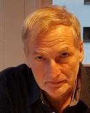 Wilfried Obel