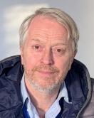 Dr.med. Sven Harrendorf
