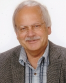 Hartmut Haas