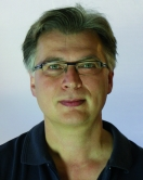 Jochen Geis