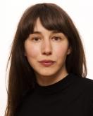 Natascha  Zivadinovic-Janker