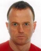 Steffen Geiger