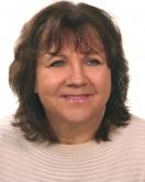 Ute Claudia Renda-Becker