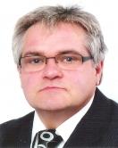Harald Behr