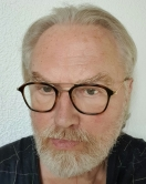 René Deborré