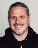 Michael Gelbhaar