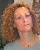 Claudia Weber-Gebert