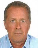 Dirk Adolphs