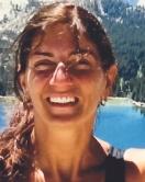Irene  Balmanoukian