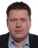 Thomas Kreisl