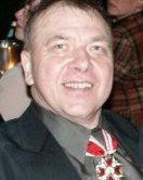 Marek Walczak