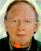 Heinz Urban