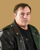 Heinz-Peter Vogt