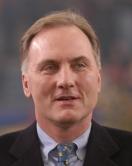 Herbert  Ulonska