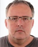 Jörg Lügering