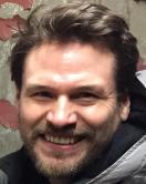 Sascha Panter
